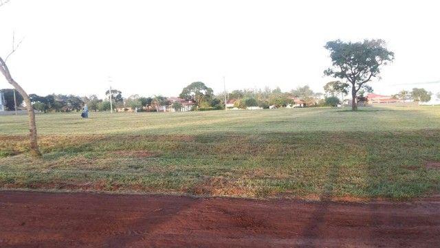 Terreno de 800 m² no Condomínio Terras de Santa Cristina 4. - Foto 12