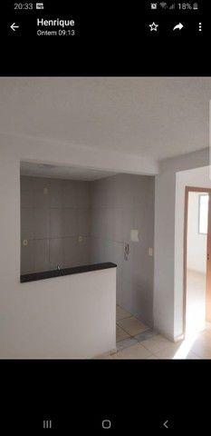 Apartamento novo com preço de usado  - Foto 12