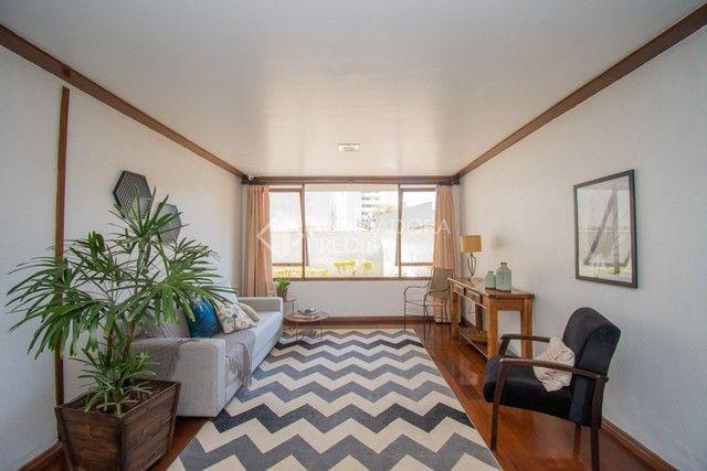 Apartamento para alugar com 1 dormitórios em Santana, Porto alegre cod:323290 - Foto 15