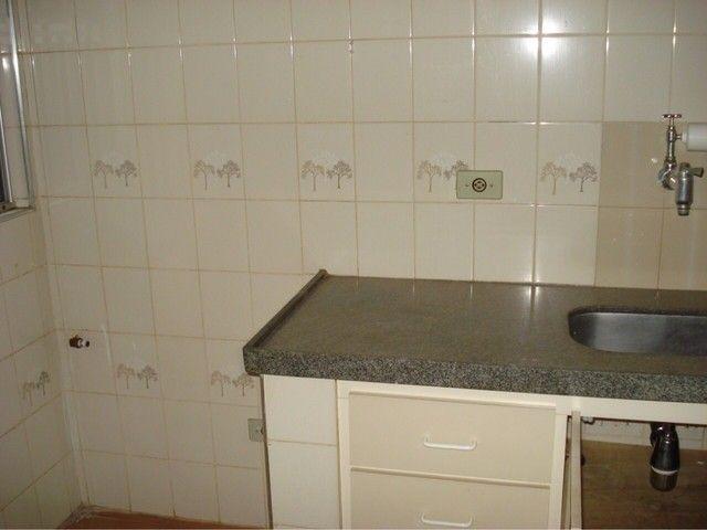 Lindo Apartamento Edifício Portobello Centro - Foto 3