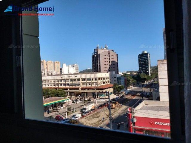 Apartamento 2 quartos em Monte Belo - Foto 3