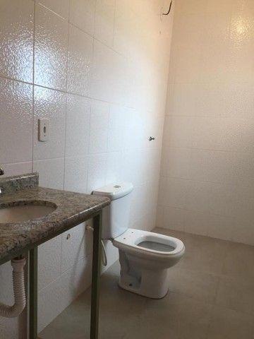 Casa para Venda em Congonhal, -, 3 dormitórios, 1 banheiro, 1 vaga - Foto 10