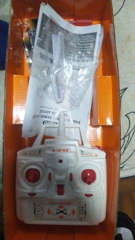Drone phantom star  - Foto 2