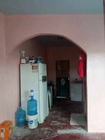 Armando Mendes -  Boa casa na laje - Foto 3