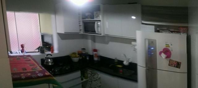 (RA)*Apartamento 2 dorm. Gaivotas, Esc. Publica, lindo, Oportunidade!!48 998385052