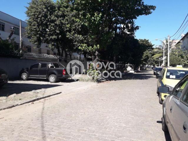 Apartamento à venda com 3 dormitórios em Del castilho, Rio de janeiro cod:ME3AP15192 - Foto 17
