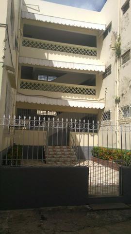 Apartamento Jardim Acácia