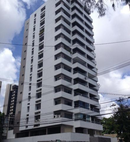 VDH1610 - Excelente preço e localização no bairro do Parnamirim
