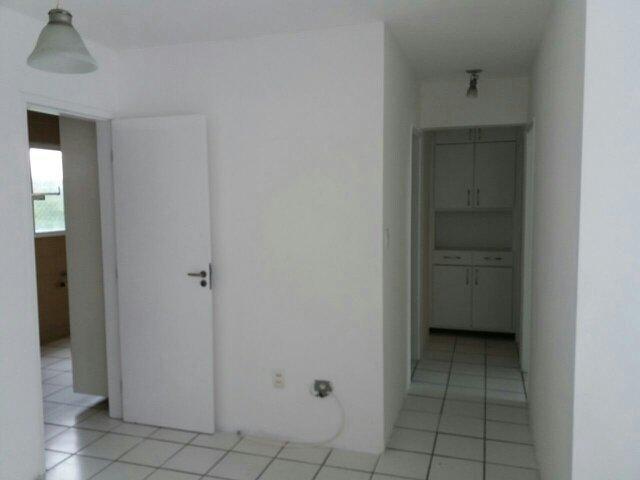 Prado 2 vagas garagem armarios