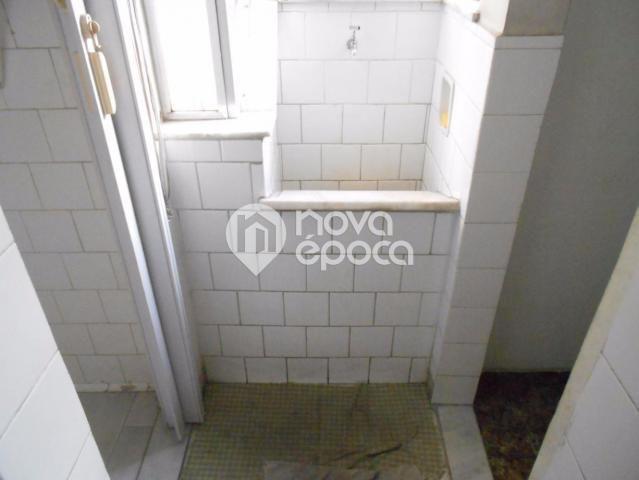 Apartamento à venda com 1 dormitórios em Tijuca, Rio de janeiro cod:SP1AP18931 - Foto 16