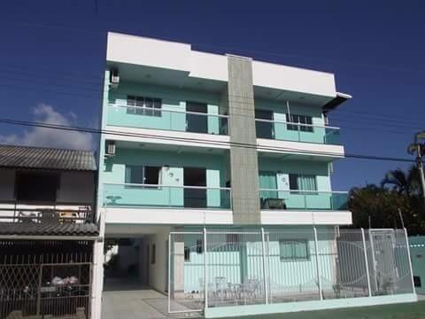 Apartamento em Canasvierias, 1 e 2 quartos