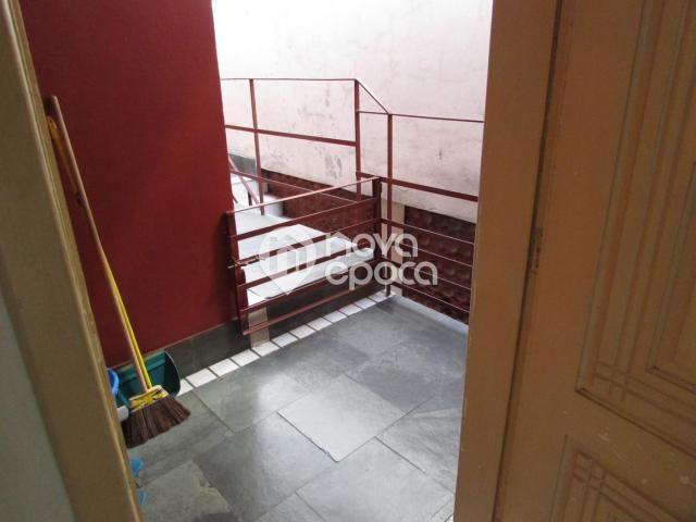 Apartamento à venda com 1 dormitórios em Piedade, Rio de janeiro cod:ME1AP10806 - Foto 11
