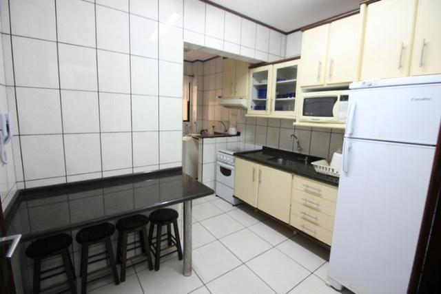 Apartamento em itapema 03 Dormitórios - Quadra Mar - Foto 5