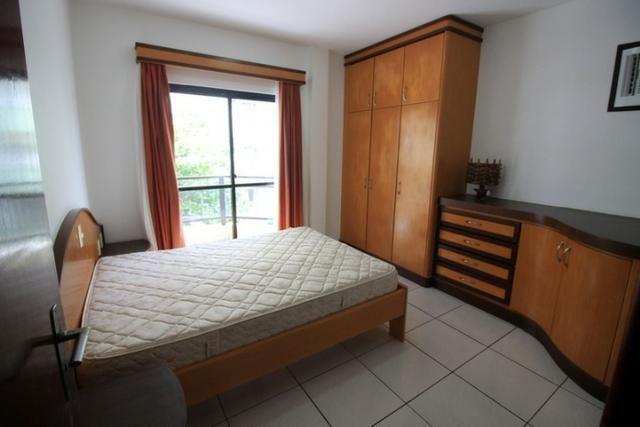 Apartamento em itapema 03 Dormitórios - Quadra Mar - Foto 11