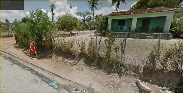 Área 7.000m na Cidade de Tracunhaém-PE Centro da Cidade - Foto 4