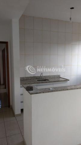 Apartamento à venda com 2 dormitórios em Glória, Belo horizonte cod:344218 - Foto 18