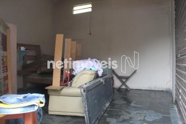Casa à venda com 3 dormitórios em Serrano, Belo horizonte cod:742242 - Foto 16