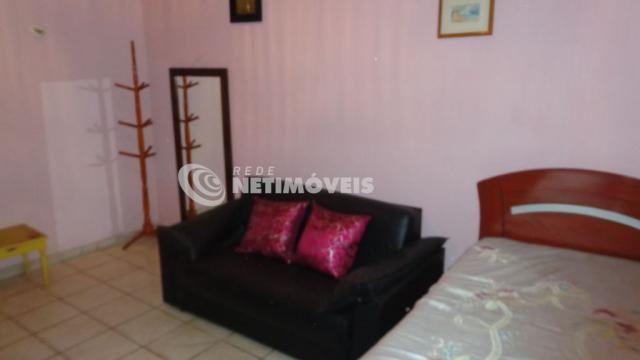 Casa à venda com 4 dormitórios em Glória, Belo horizonte cod:474766 - Foto 16