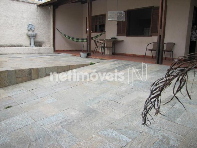 Casa à venda com 3 dormitórios em Alípio de melo, Belo horizonte cod:708019 - Foto 18