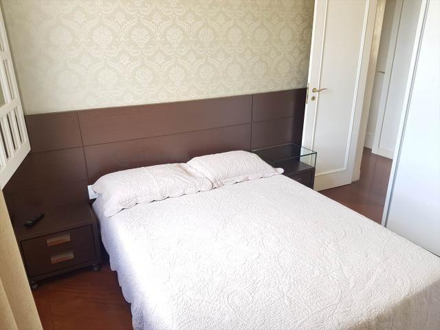 Casa à venda com 3 dormitórios em Aparecida, Belo horizonte cod:672323 - Foto 18