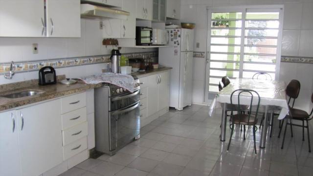 Casa à venda com 4 dormitórios em Parque leblon, Belo horizonte cod:697761 - Foto 7