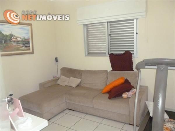 Casa à venda com 5 dormitórios em Serrano, Belo horizonte cod:393508 - Foto 6