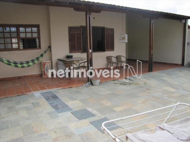Casa à venda com 3 dormitórios em Alípio de melo, Belo horizonte cod:708019 - Foto 19