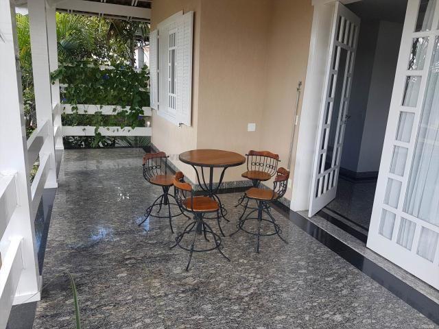 Casa à venda com 3 dormitórios em Aparecida, Belo horizonte cod:672323 - Foto 7