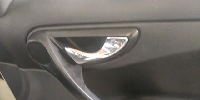 Hb 20 sedan 1.0 2014 top rodas multimidia muito novo - Foto 5