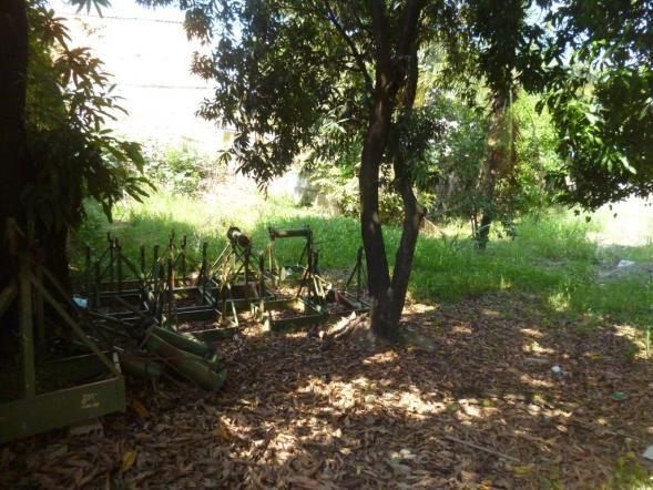 Terreno à venda em Jaqueline, Belo horizonte cod:552201 - Foto 7