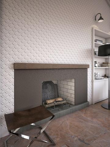 Porcelanato Dalia Ceusa 43,7x63,1 Extra R$ 129,90m² > Casa Nur - O Outlet do Acabamento - Foto 2