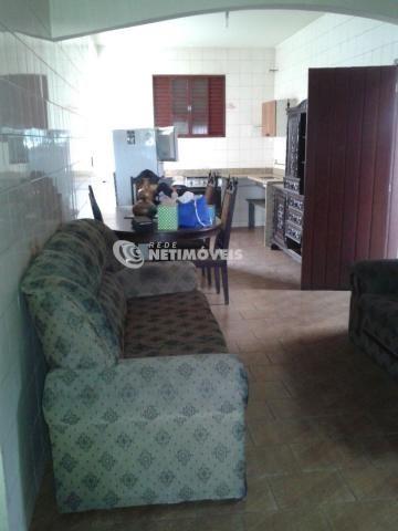 Casa à venda com 4 dormitórios em Glória, Belo horizonte cod:612673 - Foto 9