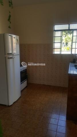 Casa à venda com 5 dormitórios em Glória, Belo horizonte cod:641046 - Foto 17