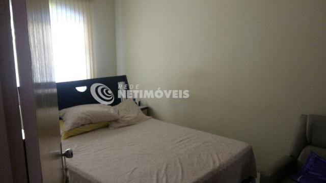 Casa à venda com 3 dormitórios em Glória, Belo horizonte cod:610440 - Foto 13