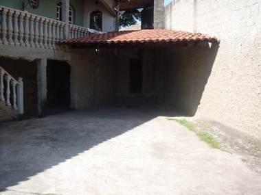 Casa à venda com 4 dormitórios em Serrano, Belo horizonte cod:340287 - Foto 3