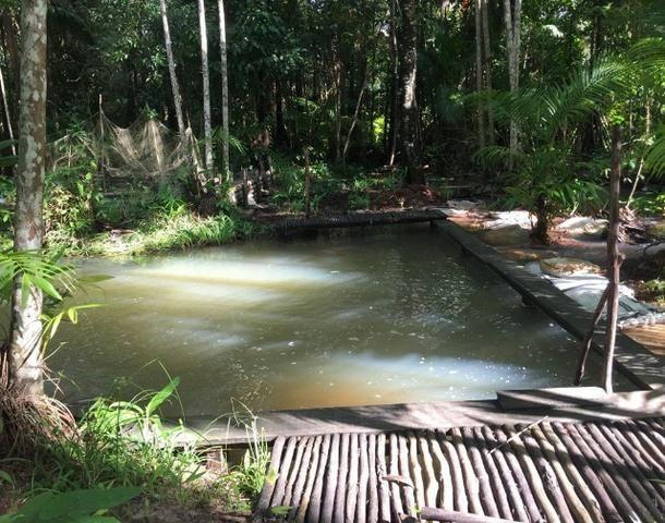 Vendo Sitio no Município de Santo Antonio do Tauá - Foto 14