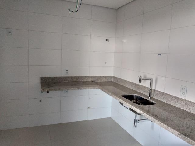 Cobertura-Penthouse 3 Suites Lozandes - EuroPark Ibirapuera - Foto 8