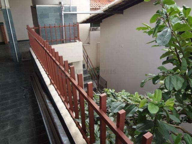 Casa à venda com 5 dormitórios em Serrano, Belo horizonte cod:667224 - Foto 14