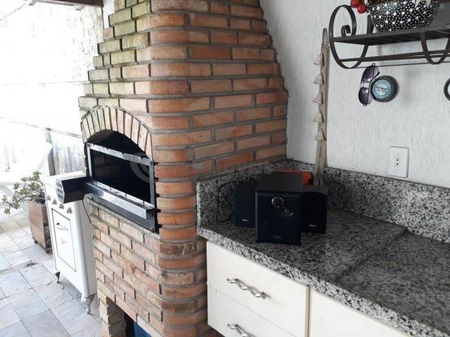 Casa à venda com 3 dormitórios em Alípio de melo, Belo horizonte cod:677359 - Foto 3