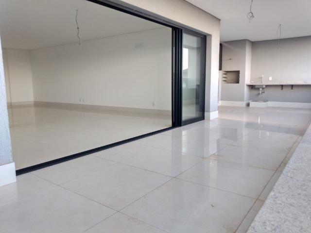 Cobertura-Penthouse 3 Suites Lozandes - EuroPark Ibirapuera - Foto 2