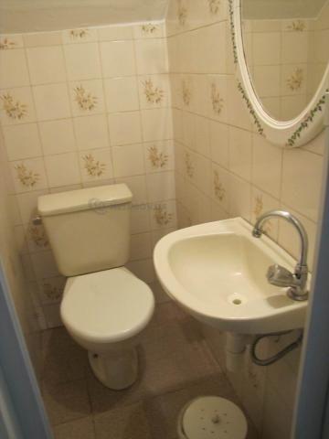 Casa de condomínio à venda com 3 dormitórios em Dom bosco, Belo horizonte cod:599084 - Foto 6