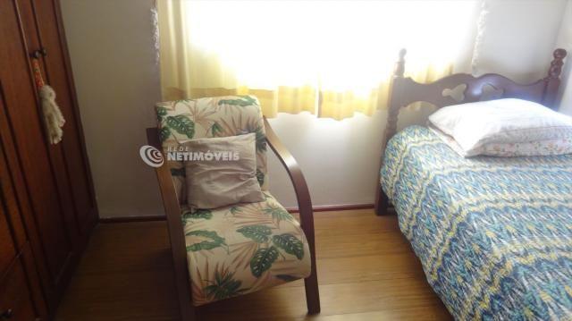 Casa à venda com 5 dormitórios em São salvador, Belo horizonte cod:630580 - Foto 11