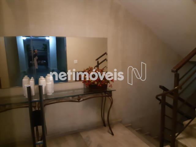 Apartamento à venda com 3 dormitórios em Nova floresta, Belo horizonte cod:738187 - Foto 18