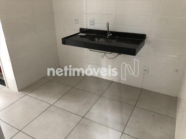 Casa de condomínio à venda com 2 dormitórios em João pinheiro, Belo horizonte cod:737712 - Foto 14