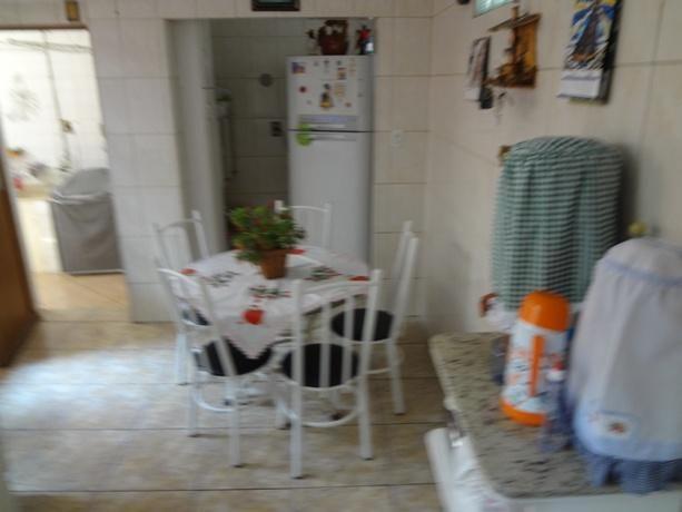 Casa à venda com 4 dormitórios em Glória, Belo horizonte cod:551087 - Foto 12