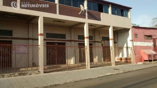 Casa para alugar com 4 dormitórios em Alípio de melo, Belo horizonte cod:561857 - Foto 17