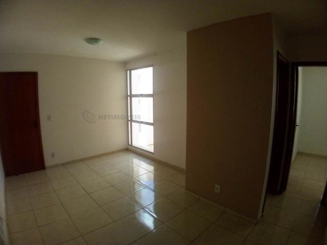 Apartamento à venda com 2 dormitórios em Juliana, Belo horizonte cod:660395 - Foto 3