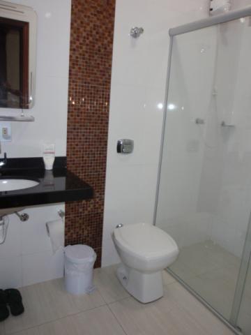 Casa à venda com 4 dormitórios em Alípio de melo, Belo horizonte cod:552175 - Foto 6
