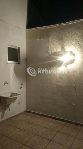 Apartamento à venda com 2 dormitórios em Glória, Belo horizonte cod:344218 - Foto 16