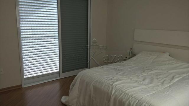 Casa 3 suítes Altos da Serra Urbanova - Foto 4